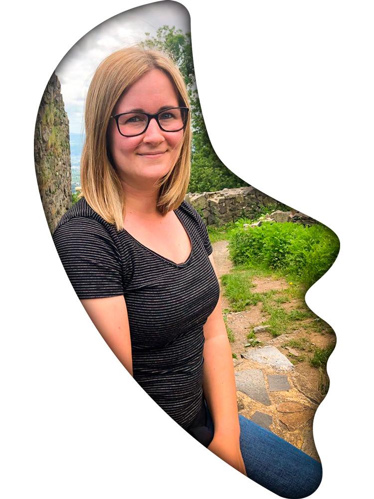 Anna-Lisa-Nelles--Alma-Therapie auf 4 Pfoten-Über uns