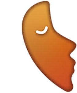 Lisa-Herz-Logo