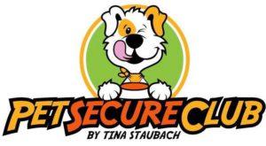 Partner-Pet-Secure-Club
